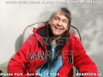 13 AHA MEDIA at 206th DTES Street Market on Sun May 18 2014