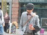 15 AHA MEDIA at 206th DTES Street Market on Sun May 18 2014