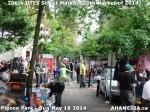 16 AHA MEDIA at 206th DTES Street Market on Sun May 18 2014