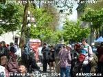 17 AHA MEDIA at 205th DTES Street Market in Vancouver