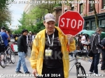 18 AHA MEDIA at 206th DTES Street Market on Sun May 18 2014