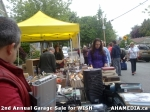 18 AHA MEDIA at 2nd Annual Giant Garage Sale for WISH 2014