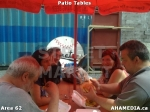 18 AHA MEDIA at Patio Tables for DTES Street Market inVancouver