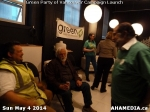 19 AHA MEDIA at 2014 Green Party of Vancouver Council Candidate Nomination Meeting and Campaign Launch