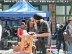 19 AHA MEDIA at 205th DTES Street Market in Vancouver