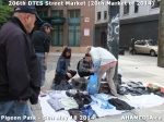 19 AHA MEDIA at 206th DTES Street Market on Sun May 18 2014