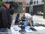 19 AHA MEDIA at 206th DTES Street Market on Sun May 18 2014