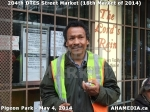 20 AHA MEDIA  at 204rd DTES Street Market in Vancouver