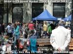 20 AHA MEDIA at 205th DTES Street Market in Vancouver