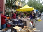 21 AHA MEDIA at 2nd Annual Giant Garage Sale for WISH 2014