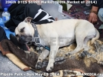 23 AHA MEDIA at 206th DTES Street Market on Sun May 18 2014