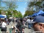 24 AHA MEDIA at 205th DTES Street Market in Vancouver