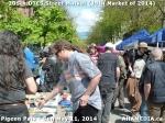 25 AHA MEDIA at 205th DTES Street Market in Vancouver