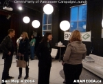 26 AHA MEDIA at 2014 Green Party of Vancouver Council Candidate Nomination Meeting and Campaign Launch