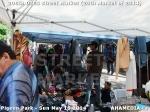 26 AHA MEDIA at 206th DTES Street Market on Sun May 18 2014
