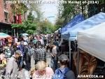27 AHA MEDIA at 206th DTES Street Market on Sun May 18 2014