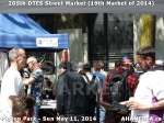 28 AHA MEDIA at 205th DTES Street Market in Vancouver