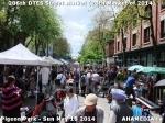 28 AHA MEDIA at 206th DTES Street Market on Sun May 18 2014