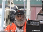 28 AHA MEDIA at 2nd Annual Giant Garage Sale for WISH 2014