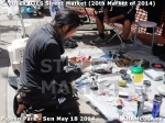 29 AHA MEDIA at 206th DTES Street Market on Sun May 18 2014