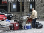 3 AHA MEDIA at 2nd Annual Giant Garage Sale for WISH 2014