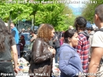 30 AHA MEDIA at 205th DTES Street Market in Vancouver