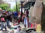 30 AHA MEDIA at 206th DTES Street Market on Sun May 18 2014