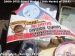 31 AHA MEDIA at 206th DTES Street Market on Sun May 18 2014