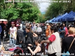 34 AHA MEDIA at 206th DTES Street Market on Sun May 18 2014
