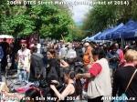34 AHA MEDIA at 206th DTES Street Market on Sun May 18 2014