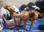35 AHA MEDIA at 206th DTES Street Market on Sun May 18 2014