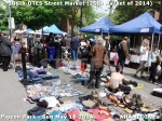 36 AHA MEDIA at 206th DTES Street Market on Sun May 18 2014