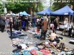 36 AHA MEDIA at 206th DTES Street Market on Sun May 18 2014