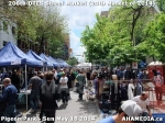 37 AHA MEDIA at 206th DTES Street Market on Sun May 18 2014