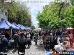 37 AHA MEDIA at 206th DTES Street Market on Sun May 18 2014