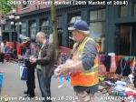 39 AHA MEDIA at 206th DTES Street Market on Sun May 18 2014