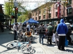 4 AHA MEDIA at 205th DTES Street Market in Vancouver