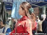 40 AHA MEDIA at 205th DTES Street Market in Vancouver