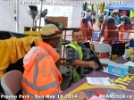 41 AHA MEDIA at 206th DTES Street Market on Sun May 18 2014