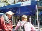 44 AHA MEDIA at 205th DTES Street Market in Vancouver