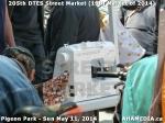 46 AHA MEDIA at 205th DTES Street Market in Vancouver