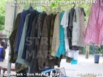 5 AHA MEDIA at 206th DTES Street Market on Sun May 18 2014