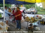 5 AHA MEDIA at 2nd Annual Giant Garage Sale for WISH 2014