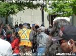 52 AHA MEDIA at 205th DTES Street Market in Vancouver