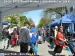 53 AHA MEDIA at 205th DTES Street Market in Vancouver