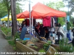 54 AHA MEDIA at 2nd Annual Giant Garage Sale for WISH 2014