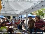 57 AHA MEDIA at 205th DTES Street Market in Vancouver