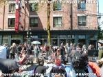 6 AHA MEDIA at 205th DTES Street Market in Vancouver