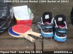 6 AHA MEDIA at 206th DTES Street Market on Sun May 18 2014