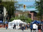 60 AHA MEDIA at 205th DTES Street Market in Vancouver